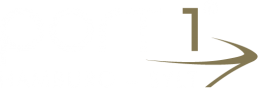 Port 1 Hamburg - Sylt. Logo